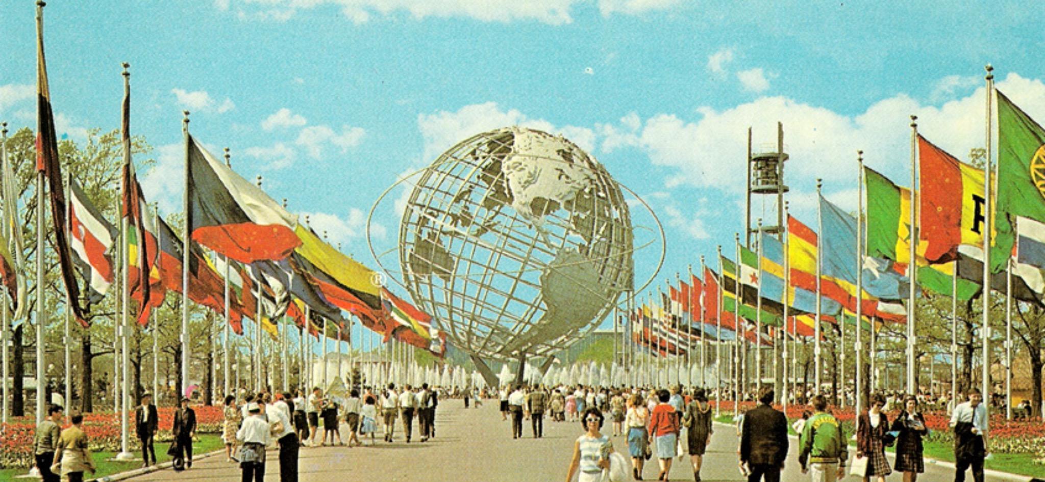 Coney Island Saved My Life