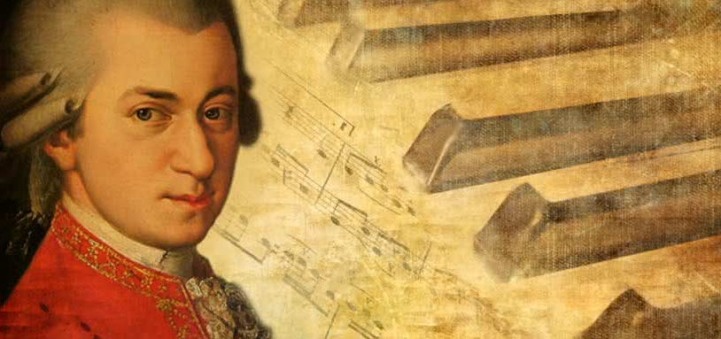 Does Listening to Classical Music Really Help You Study?