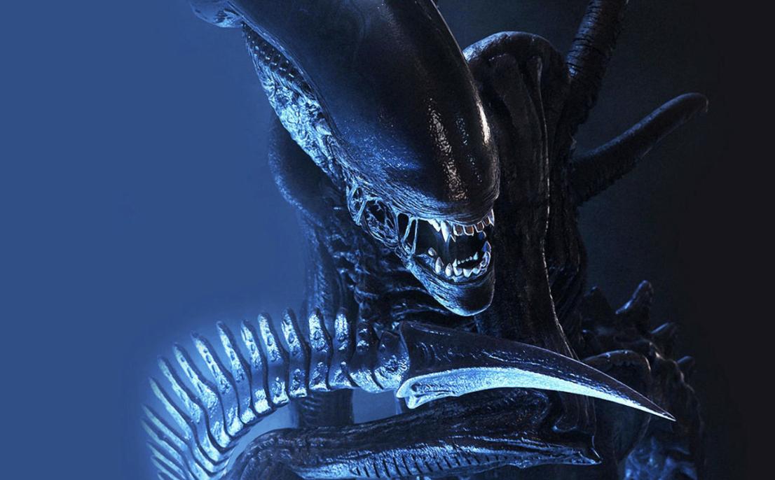 Aliens: Expectation vs Reality