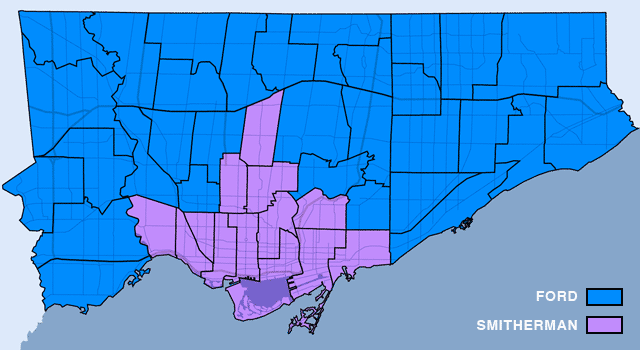 Election2010results2.gif