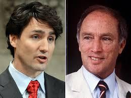 Is Western Canada the Trudeau Dynasty's Waterloo?