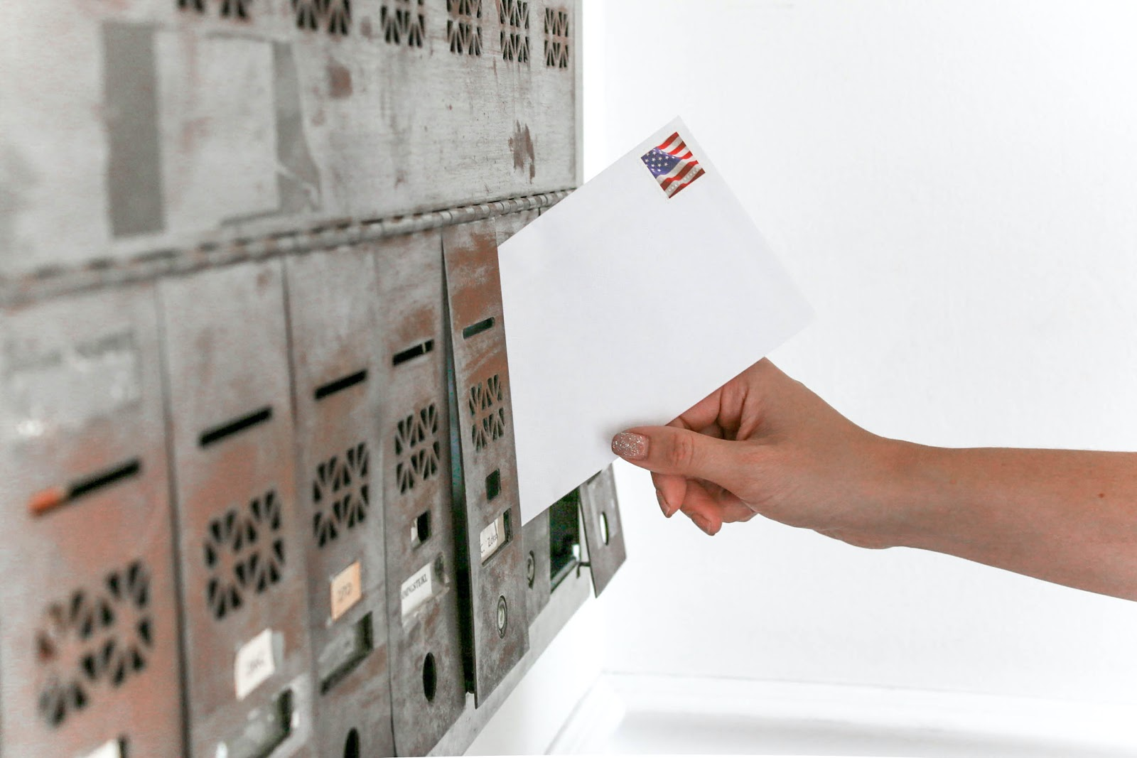 """Trumps Fear of a """"Falsified"""" Election: The Power of Mail-in Ballots"""