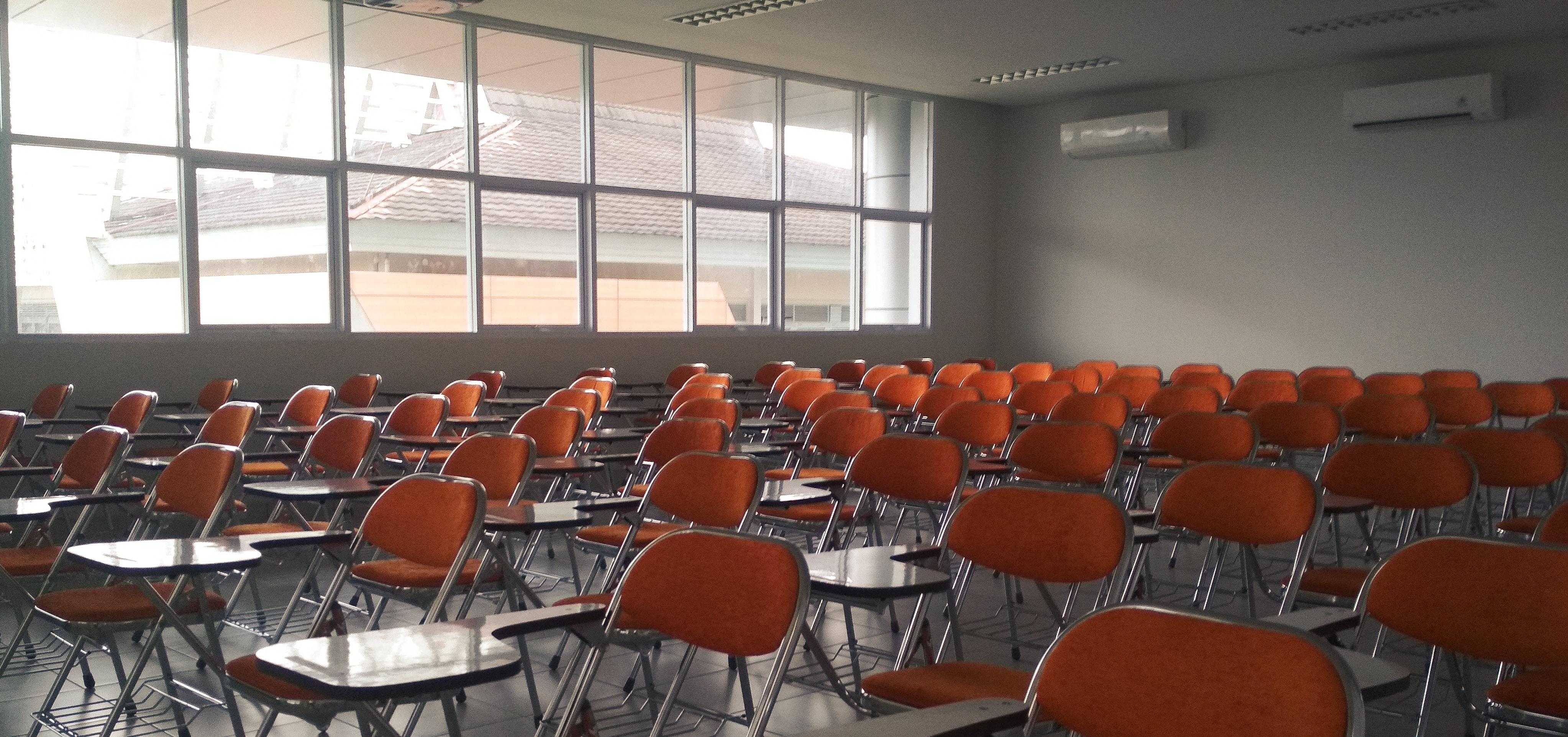 School Days Always: The Archetype of Education