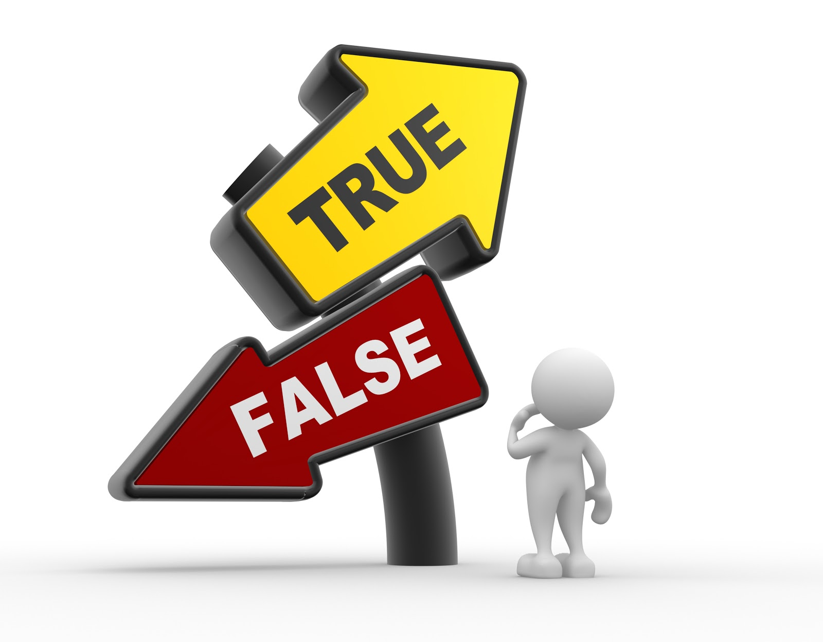 How to Distinguish between Reliable and Unreliable Sources Online