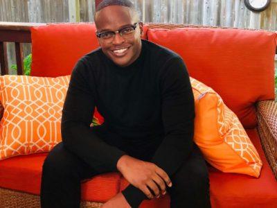Owen Osinde | Entrepreneur