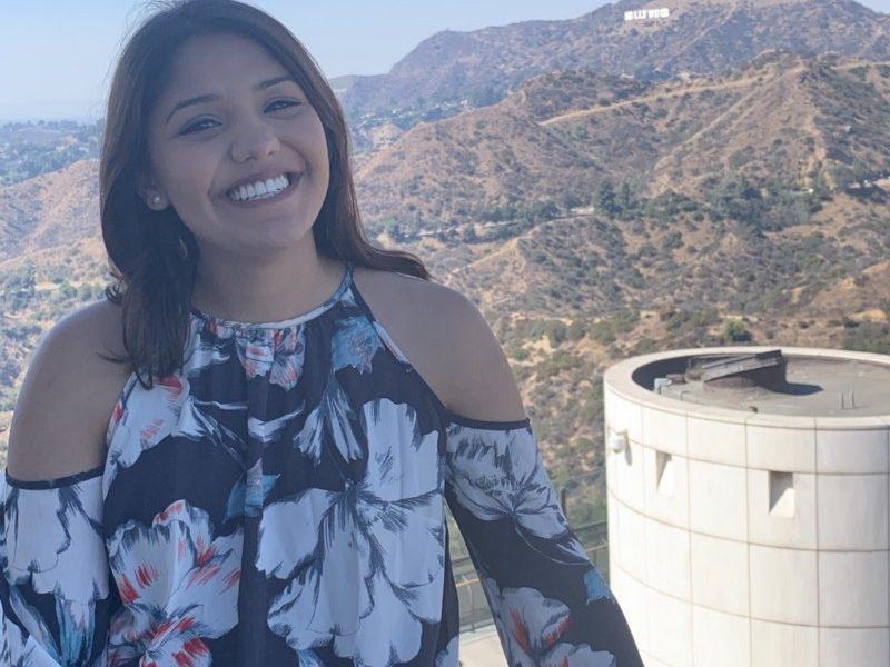 Navita Verma | Founder NuleenaFoods