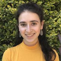 Chiara Gottheil