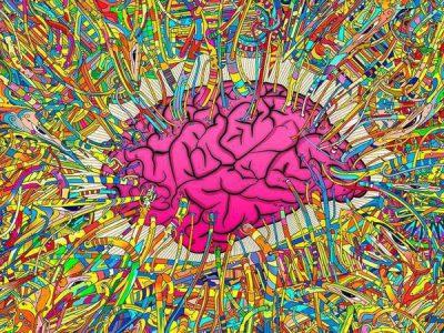 4 Ways to Boost Brain Power