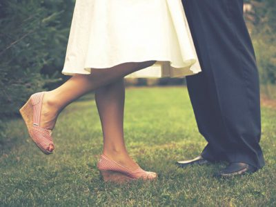 Monogamous vs. Casual Relationships: What's Better for Your Health?