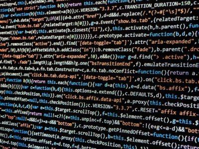 The Man Behind the Curtain: The Algorithms of Social Media