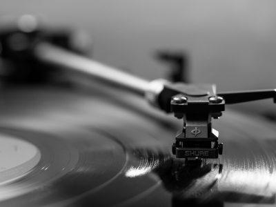 Developing a Taste for Modern Music