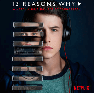 "The ""13 Reasons Why"" Controversy: Is It Safe for Teens to Watch?"