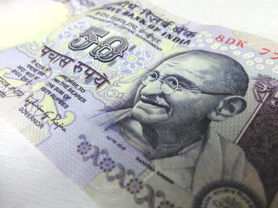 Gandhi as a Great Leader