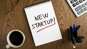 The Pros and Cons of Working For Startup Companies