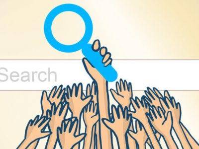 Click Here: Charity Search Engines Raise Money for Good Causes