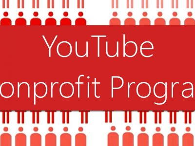 YouTube Tips for Nonprofits