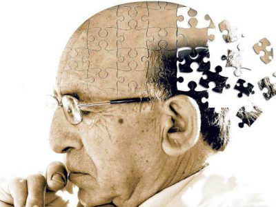 The Great Big Alzheimer's Puzzle