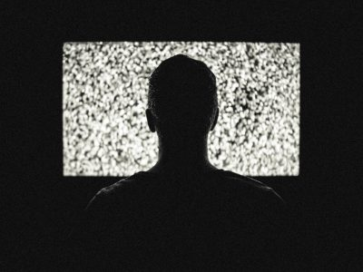 TV Shows and Our Perception of Crime