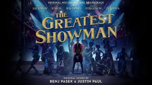 The Greatest Showman Untold