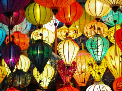 From Astrology to Festivity: A Southeast Asian Valentine's Day