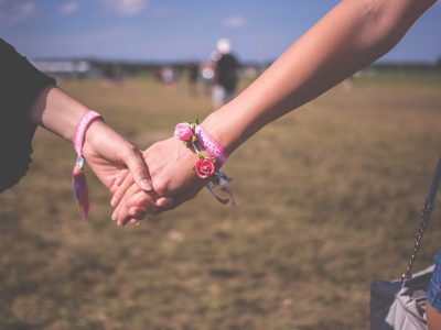 My Best Friend Has Generalized Anxiety Disorder: How Can I Help?