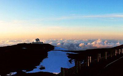 Mauna Kea and Me: A Summary of Truth, Reconciliation, and a Telescope