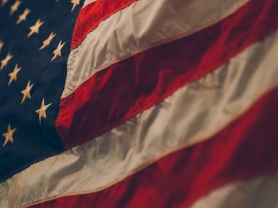 A Still Segregated America