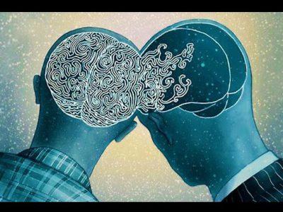 Building Empathy Through Fiction