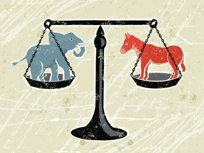 Politicization: How and Why it Happens