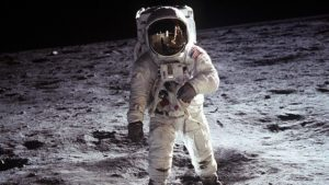 Should Governments Focus on Space, Despite COVID-19?