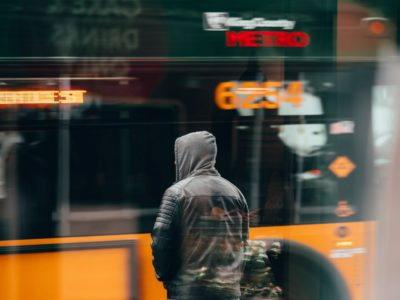 All About Toronto's TTC