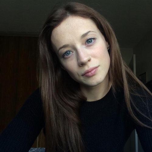 Christina Cody